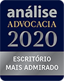Analysis Advocacia