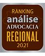 Regional Advocacy Analysis